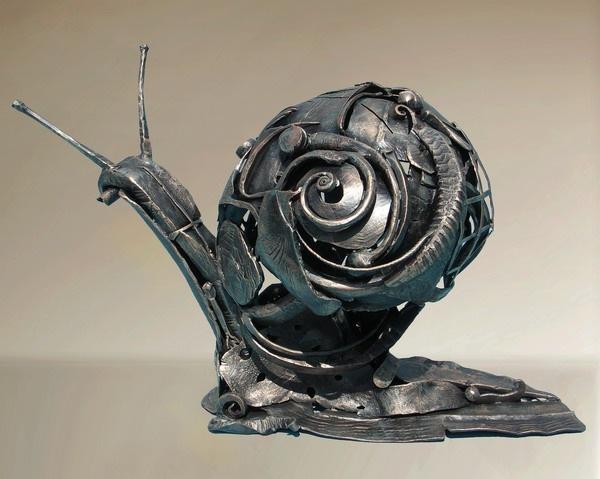 89103782_snail1